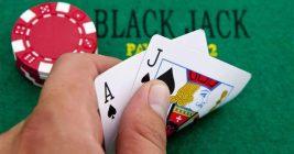 blackjack-11