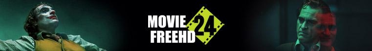 ดูหนังออนไลน์ ดูหนังฟรี moviefreehd24