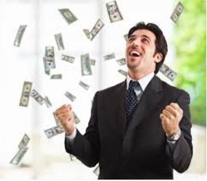 คาสิโนออนไลน์ ฟรีไม่มีเงินฝาก ดีไหม!!